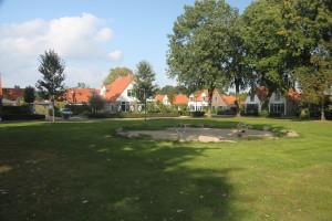 mindfulness training Apeldoorn